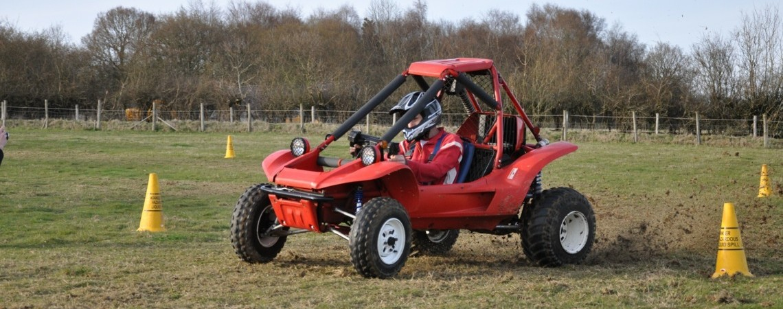 List of Synonyms and Antonyms of the Word: Honda Buggy