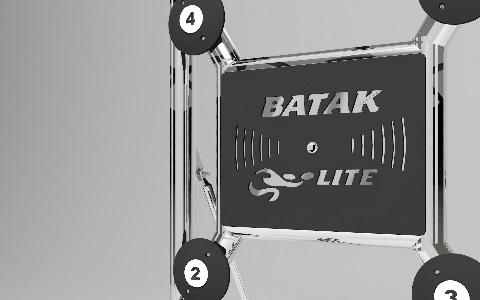 Batak Lite Hire and Rentals