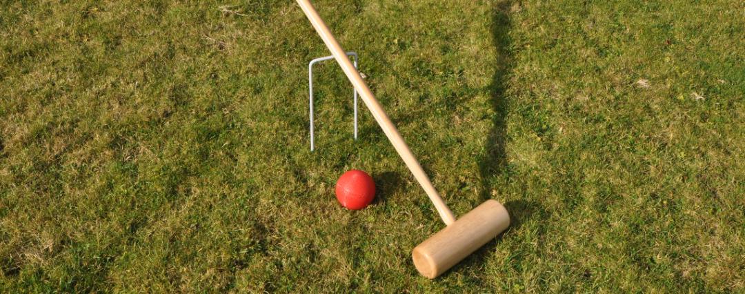 Croquet Set Altitude Events