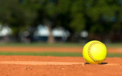Softball Hire and Rental